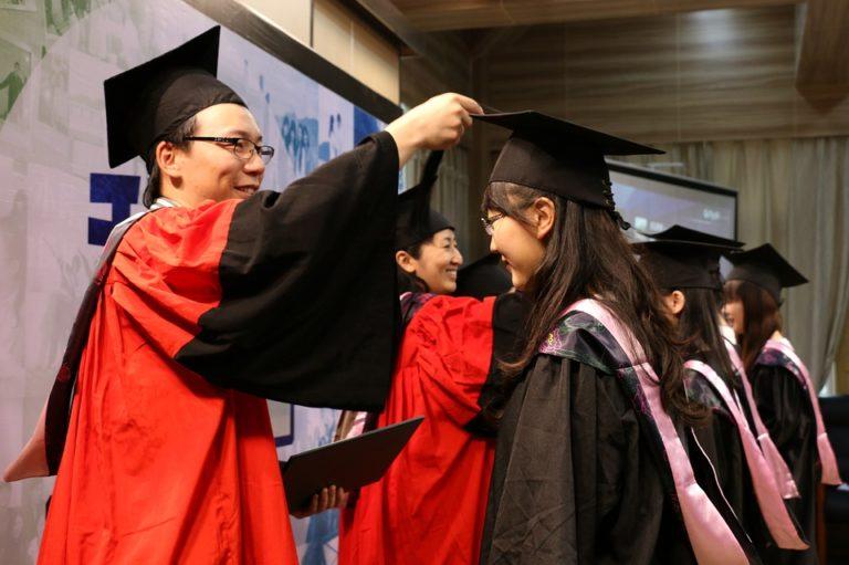 Japán a kínai diák kémektől tart