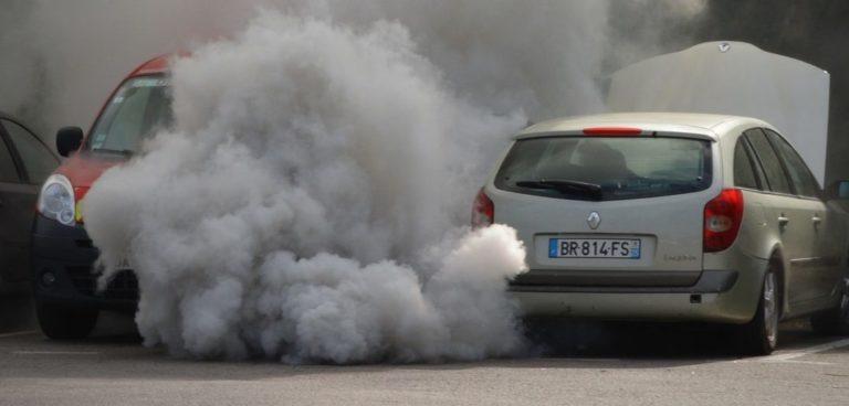 Autóeladás a válság előtti szinten