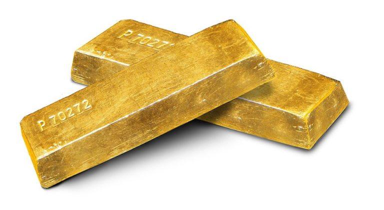 Arany és olaj áremelkedés az USA – iráni válság miatt