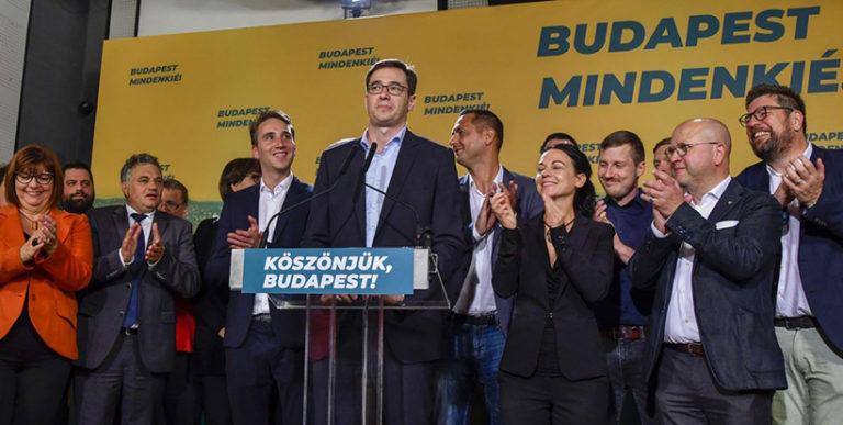 Mai kérdés – Melyik lesz a legnagyobb ellenzéki párt 2020 december végére?