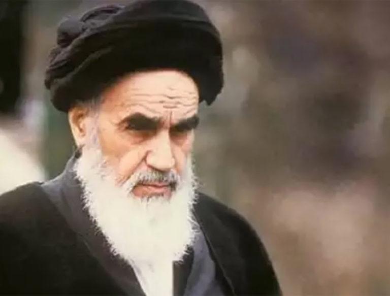 Amerikai-iráni háború Irakban?