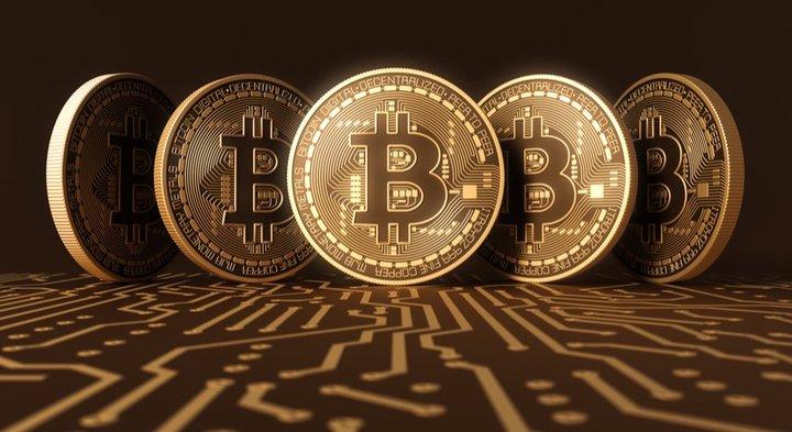 10 ezer dollár fölött a bitcoin