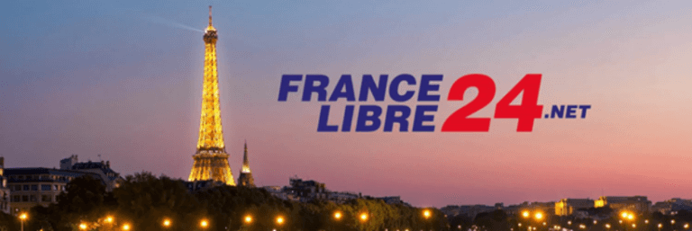 Lengyelországban szerkesztik a szélsőjobboldali francia portált