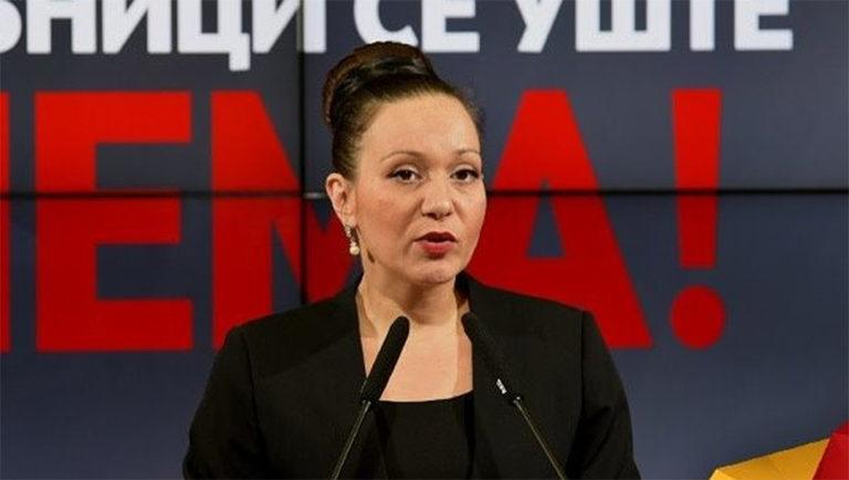 Antiszemita támadások az első zsidó miniszter ellen