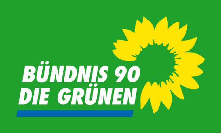 Zöldhullám és árcsökkentés a Deutsche Bahn vonalain