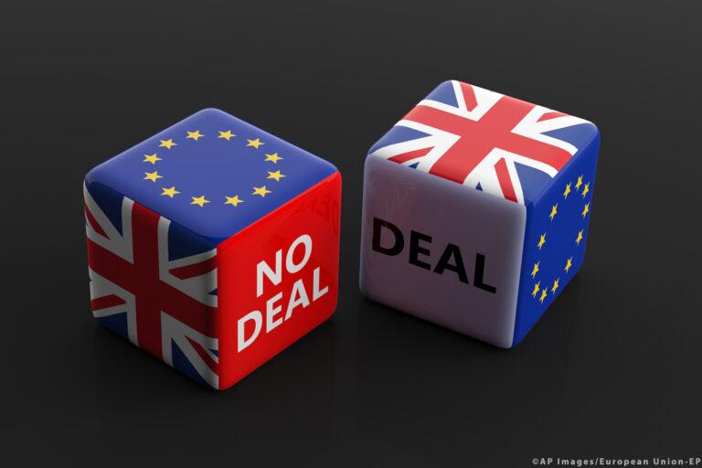 Brexit után: máris repedések