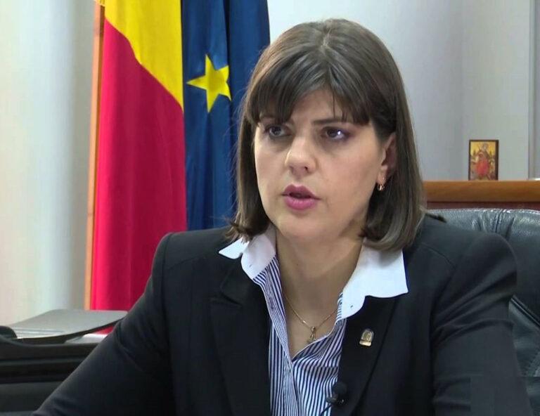 Magyarországon is indíthat vizsgálatokat az Európai Ügyészség