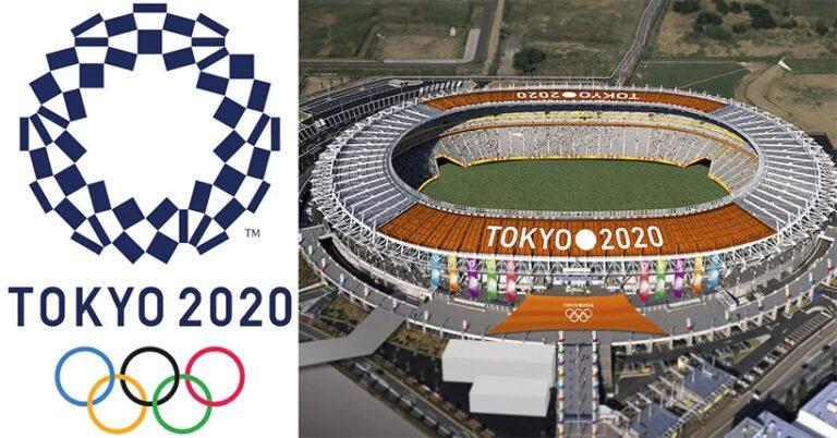 London átvállalja az olimpia megrendezését Tokiótól