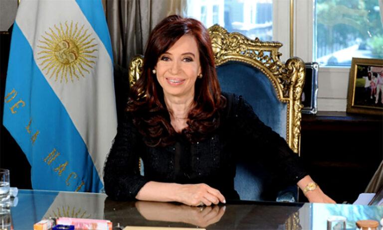 Az argentin NER párharca az IMF-el