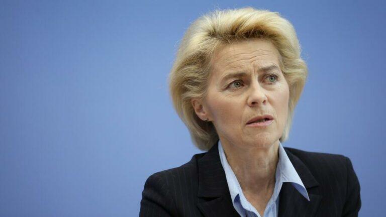 Világos beszéd: megérkezett a válasz az Európai Bizottságtól!
