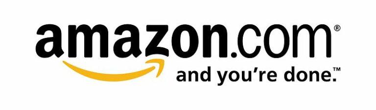 Az Amazon 100 ezer embert vesz fel