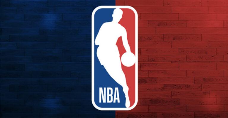 Korona vírus miatt leáll az NBA