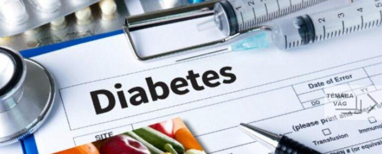 Cukorbetegek a legfőképp veszélyeztetettek
