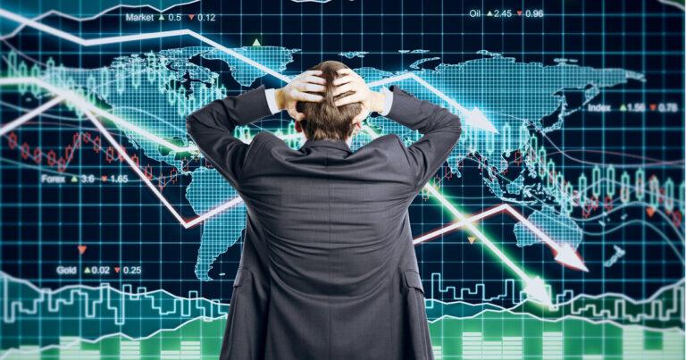 Ha a gazdaság köhögni kezd… III. rész