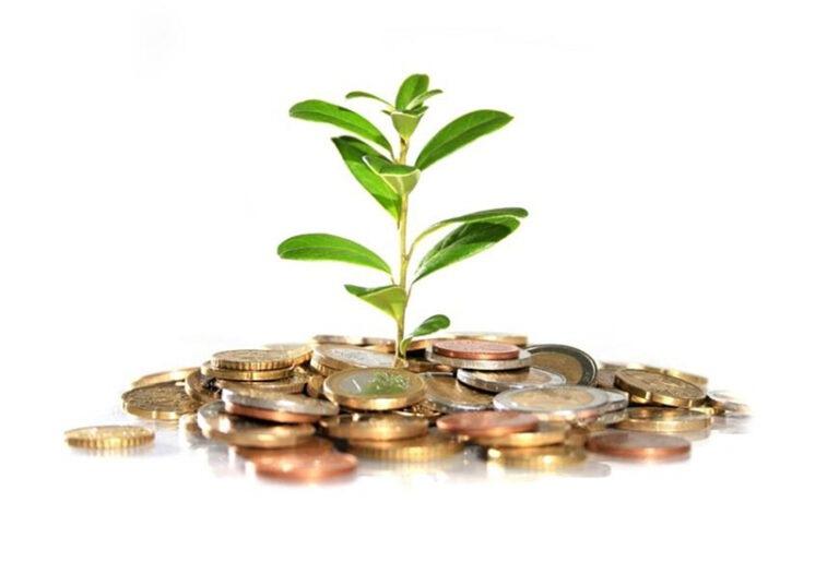 Ha a gazdaság köhögni kezd… II. rész
