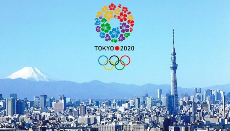 Elindul – e az olimpiai láng Fukusimából?