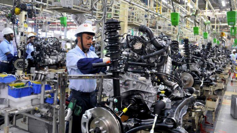 A német autógyárak mindenképp indulni akarnak