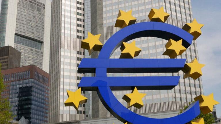 Mit tehet(ne) az EU? – IV.