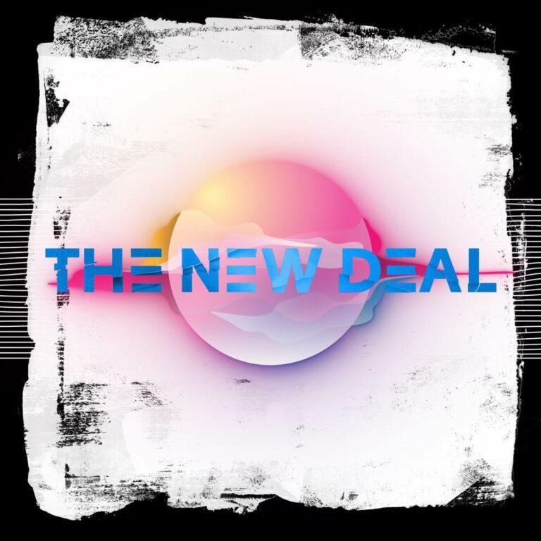 EU-s kilábalás – Új New Deal VII.
