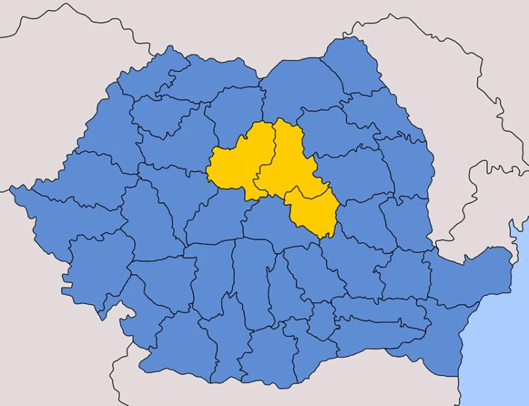 Johannis: a szociáldemokraták odaadták a magyaroknak Erdélyt