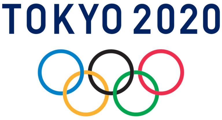 Ha Tokióban jövőre sem lesz olimpia, akkor törlik a rendszerből