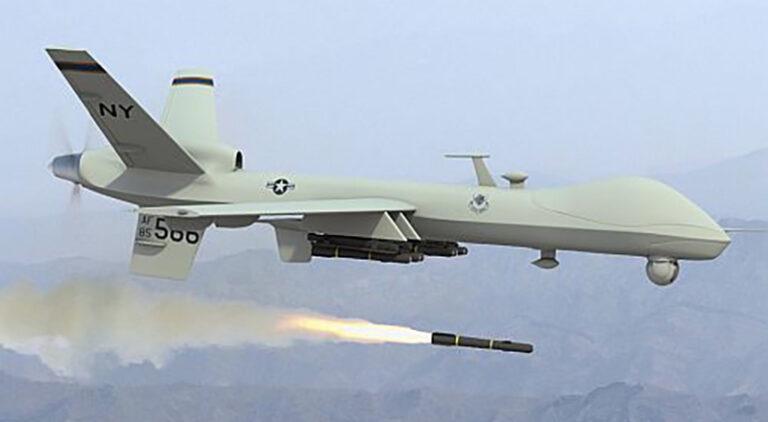 A török drónok lenyomják Putyin katonáit