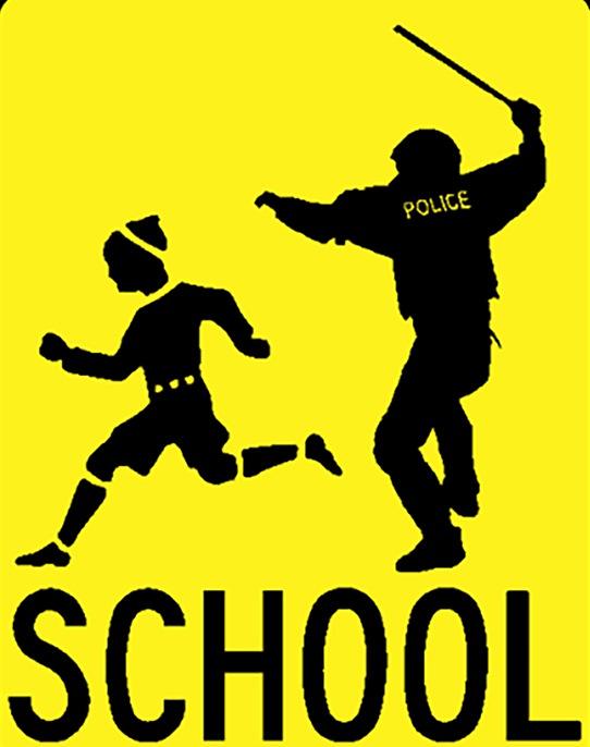 Rendőrök helyett szakembereket!