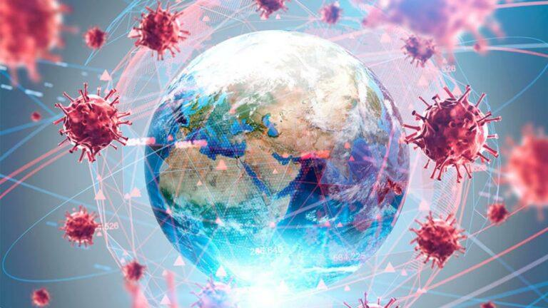 Hajnali vírusjelentés – 2020. június 10. szerda