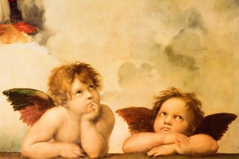 Újra megnyílik a Raffaelo kiállítás Rómában
