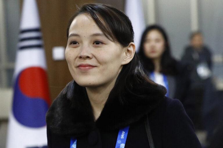 Megszakadt a forró drót a két Korea között