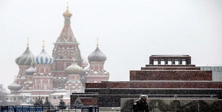 Putyin ölette meg a csecsen lázadót