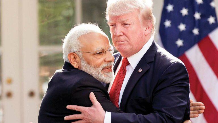 Putyin közvetít Kína és India között