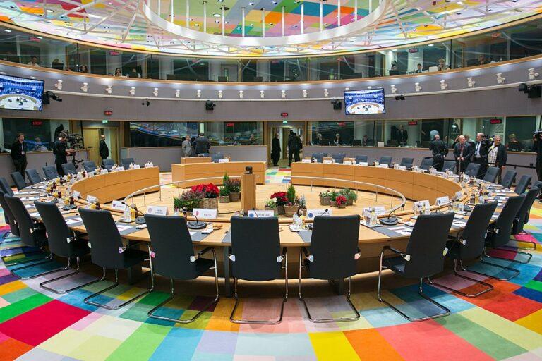 390 milliárd euró támogatásként?