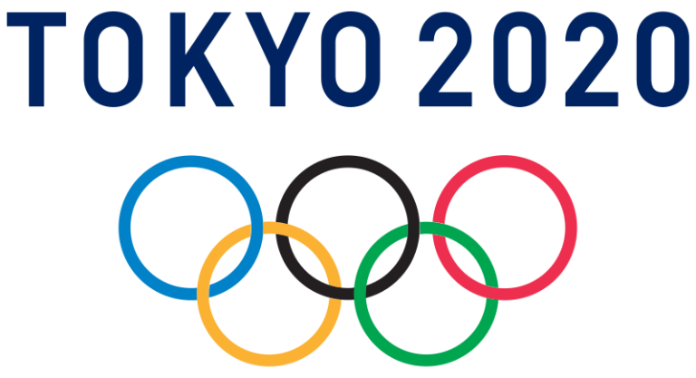 A japánok nem kérnek az olimpiából