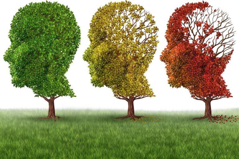 Célzott vérvizsgálat előre jelzi az Alzheimer-kór kialakulását