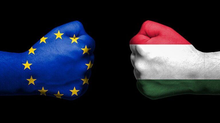 Orbán megint csatába indul