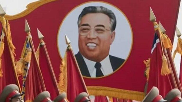 A diktátor és a vírus