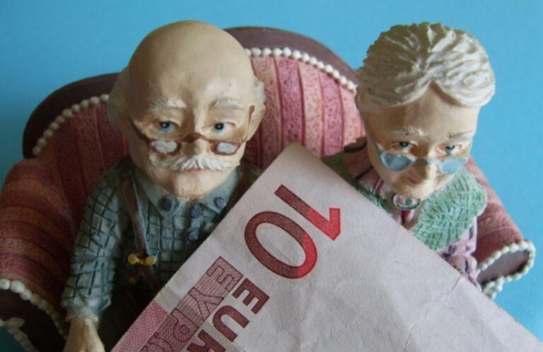 Görögország csábítgatja az uniós nyugdíjasokat