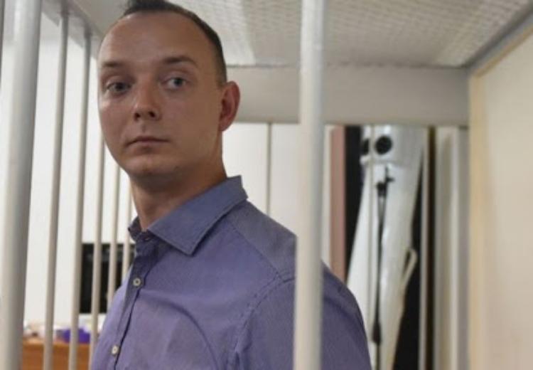 Kémkedéssel gyanúsítanak egy ellenzéki újságírót