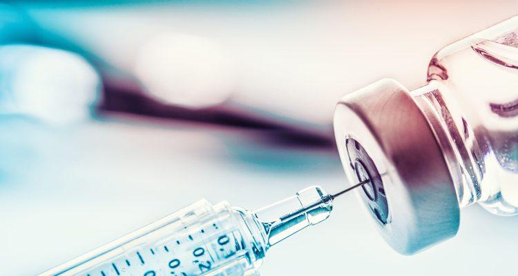 Oxford vakcinája lépéselőnyben