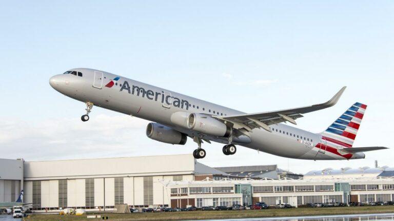 19 ezer embert kirúg az American Airlines hacsak…