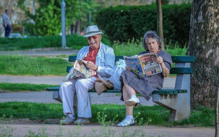 Rendkívüli nyugdíj kiegészítés… Csehországban