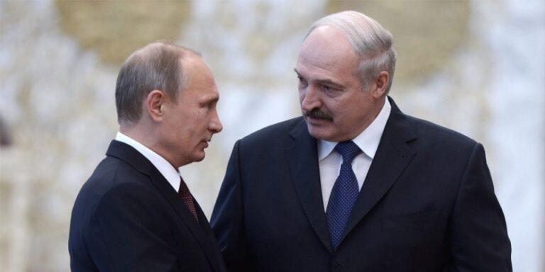 Amerre a szem ellát ott a KGB