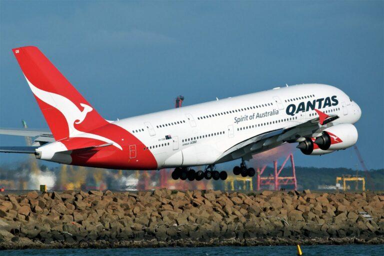 Házhoz szállítás repülőgéppel