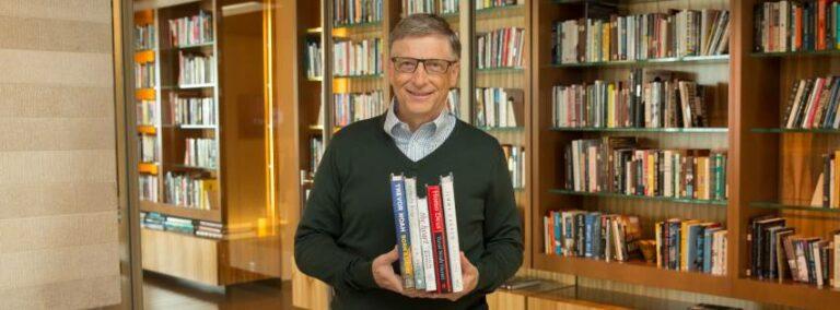 Bill Gates: nem én hoztam létre a koronavírust!