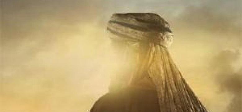 Mit érez egy muszlim, ha a keresztény és zsidó szót hallja