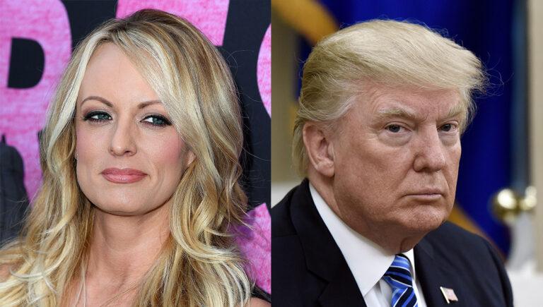 Trump ex ügyvédje: az elnök gyakran tett rasszista és szexista kijelentéseket