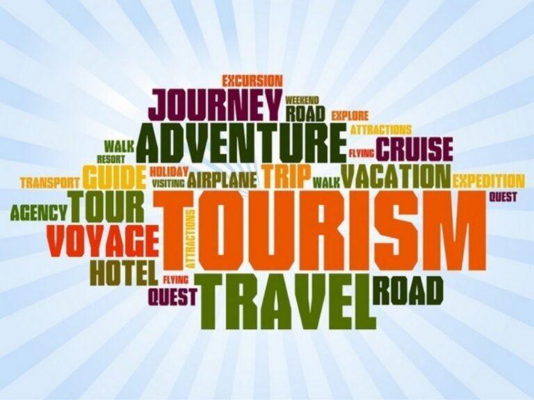 Ujhelyi: megnyitottuk az uniós forrásokat a turizmus munkahelyeinek megvédésére!