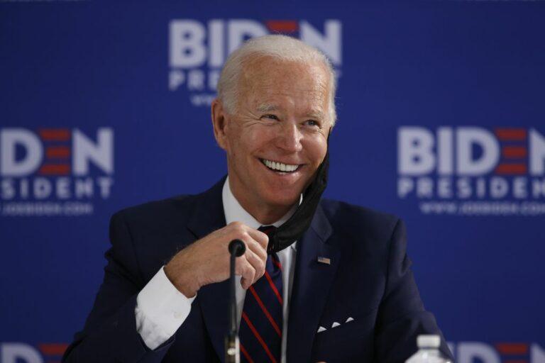 Milyen lesz Biden diplomáciája?