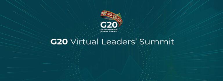 G20: adósság moratórium hosszabbítás a legszegényebbeknek